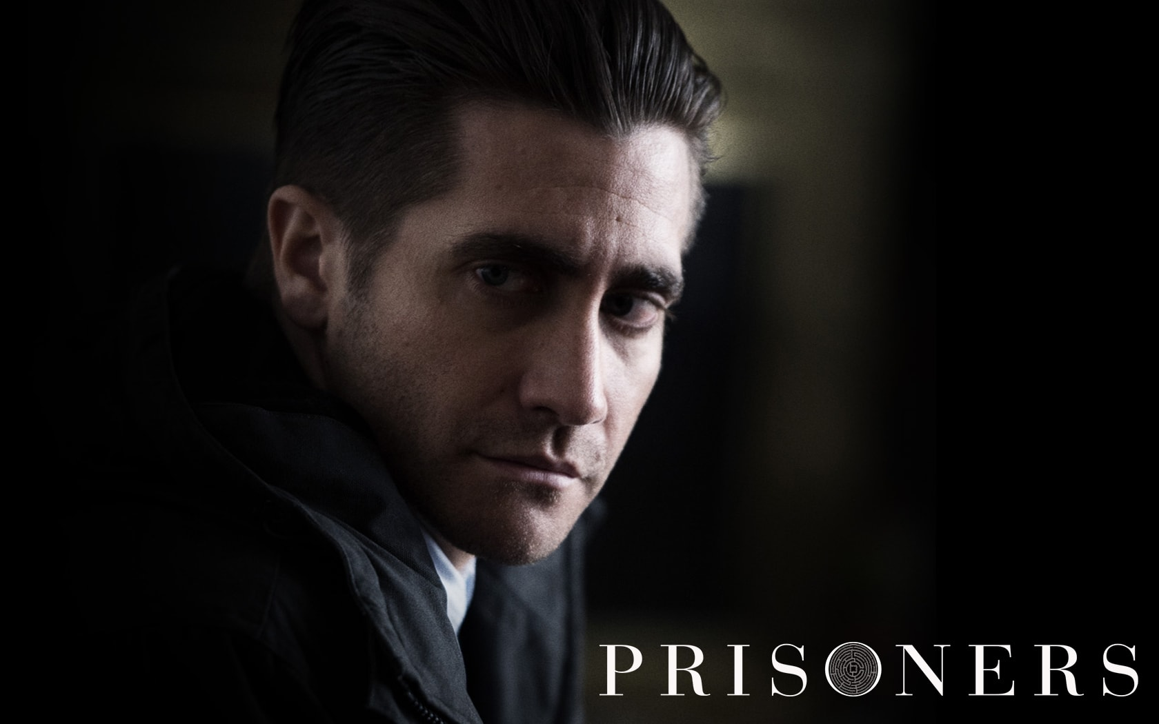 Prisoners Movie HQ wallpapers