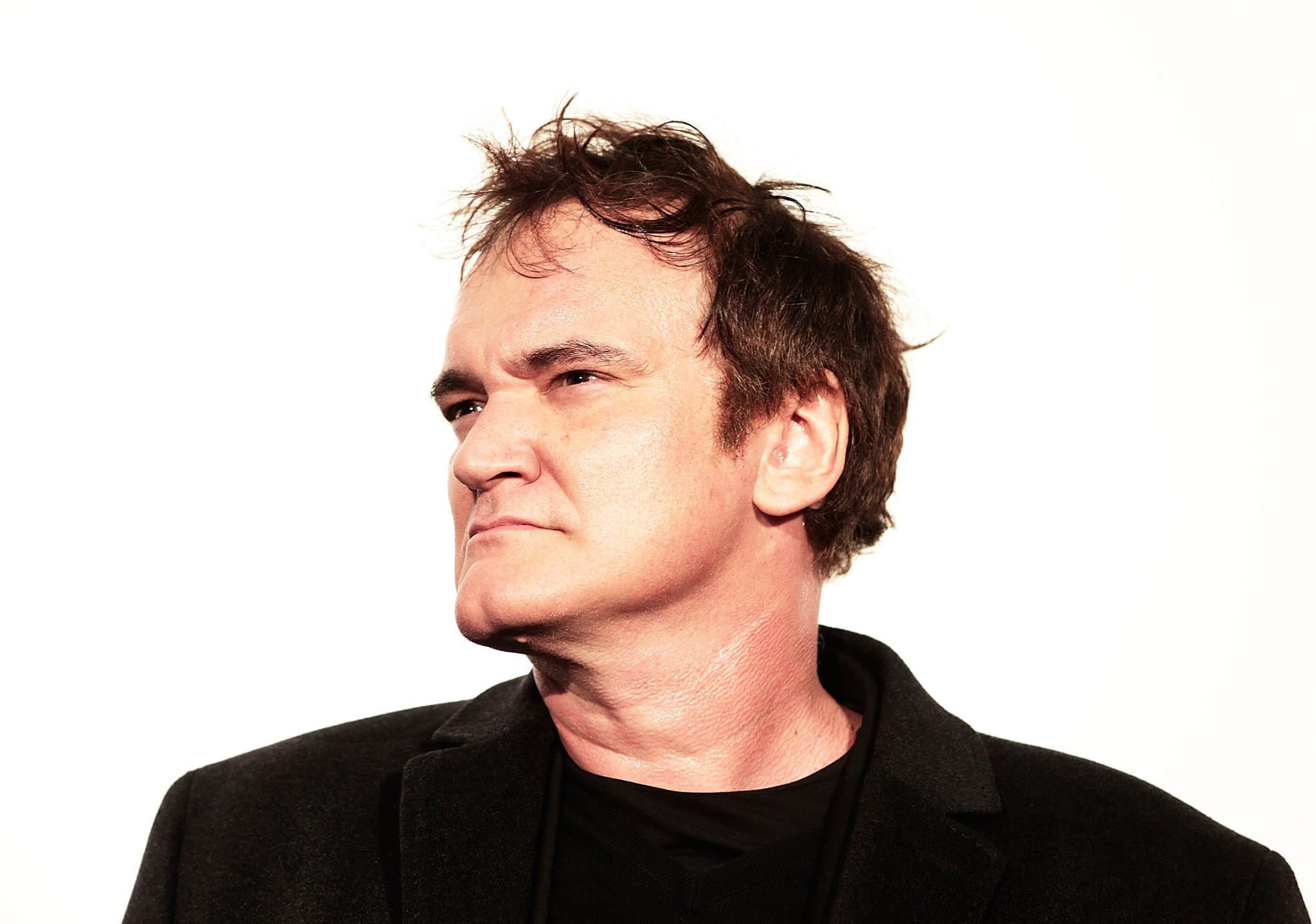 Quentin Tarantino HQ wallpapers