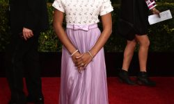 Quvenzhane Wallis HQ wallpapers