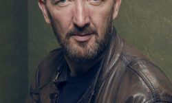 Ralph Ineson Backgrounds