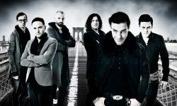 Rammstein HD pics