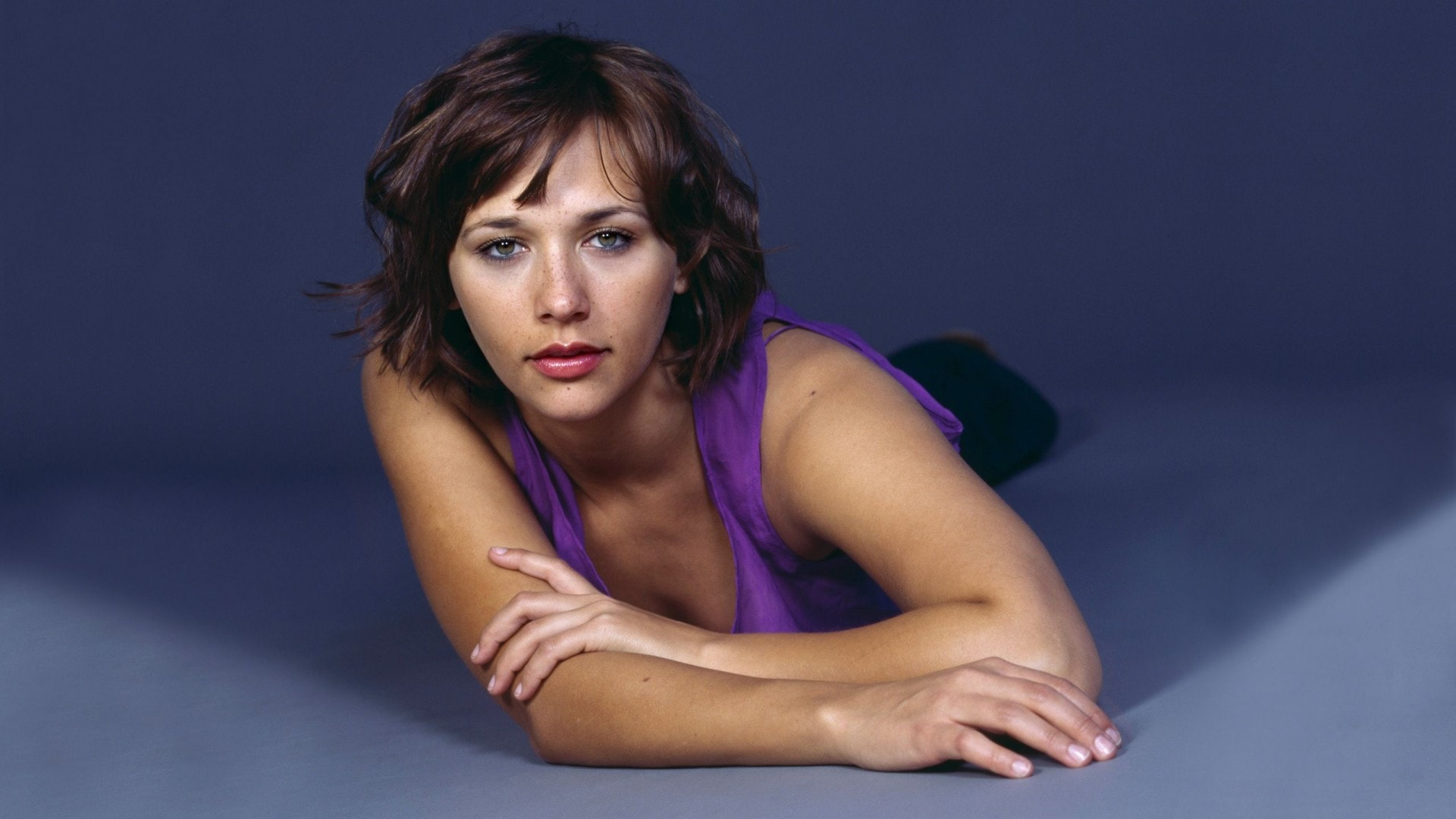 Rashida Jones HQ wallpapers