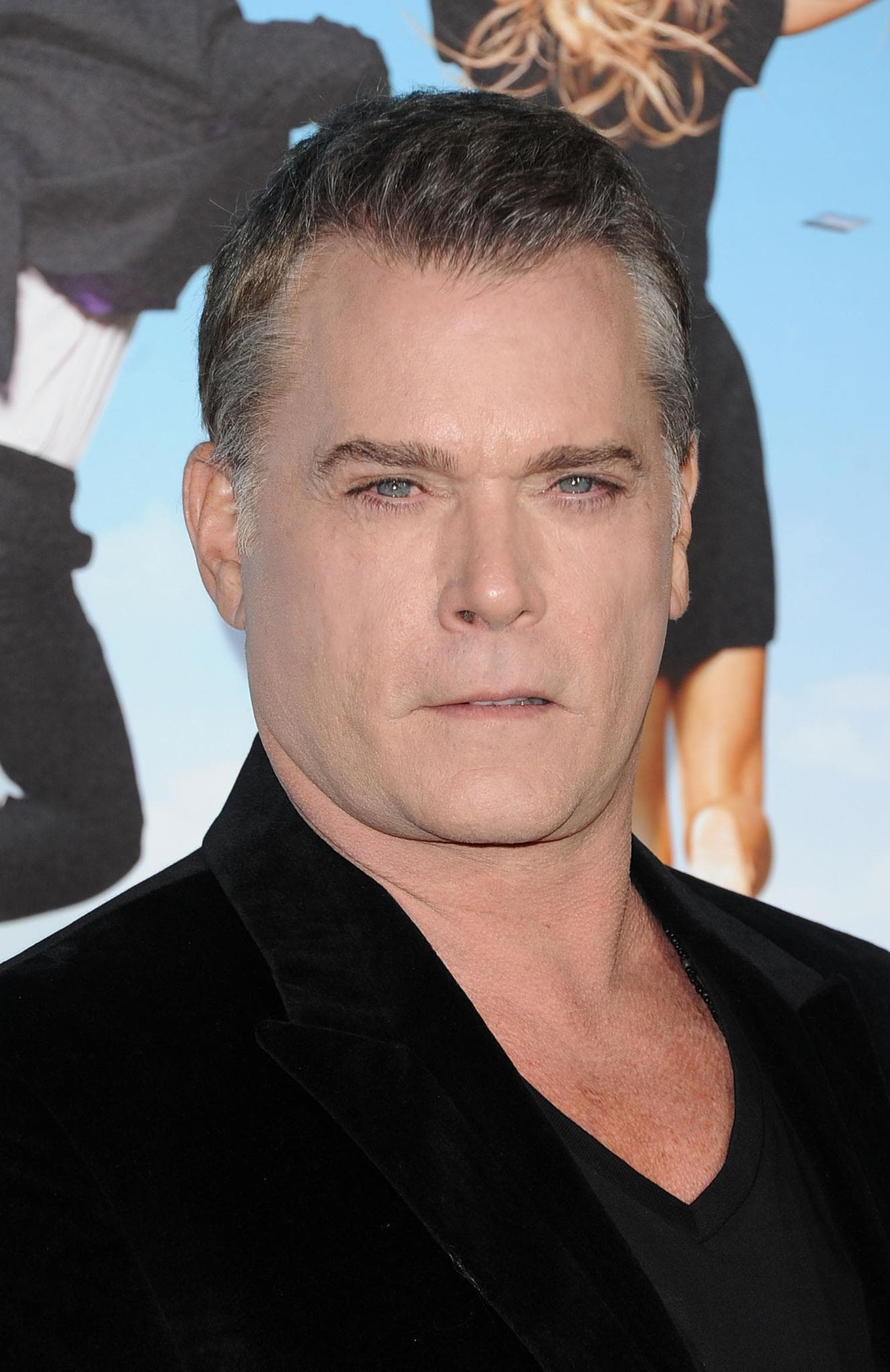 Ray Liotta HQ wallpapers