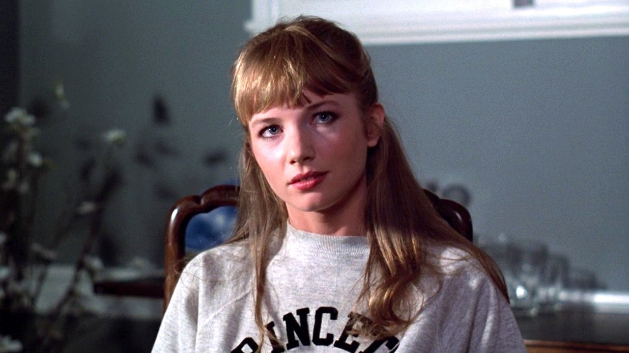 Rebecca De Mornay HQ wallpapers