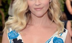 Reese Witherspoon HQ wallpapers
