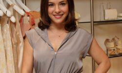 Regina Alves HD pics