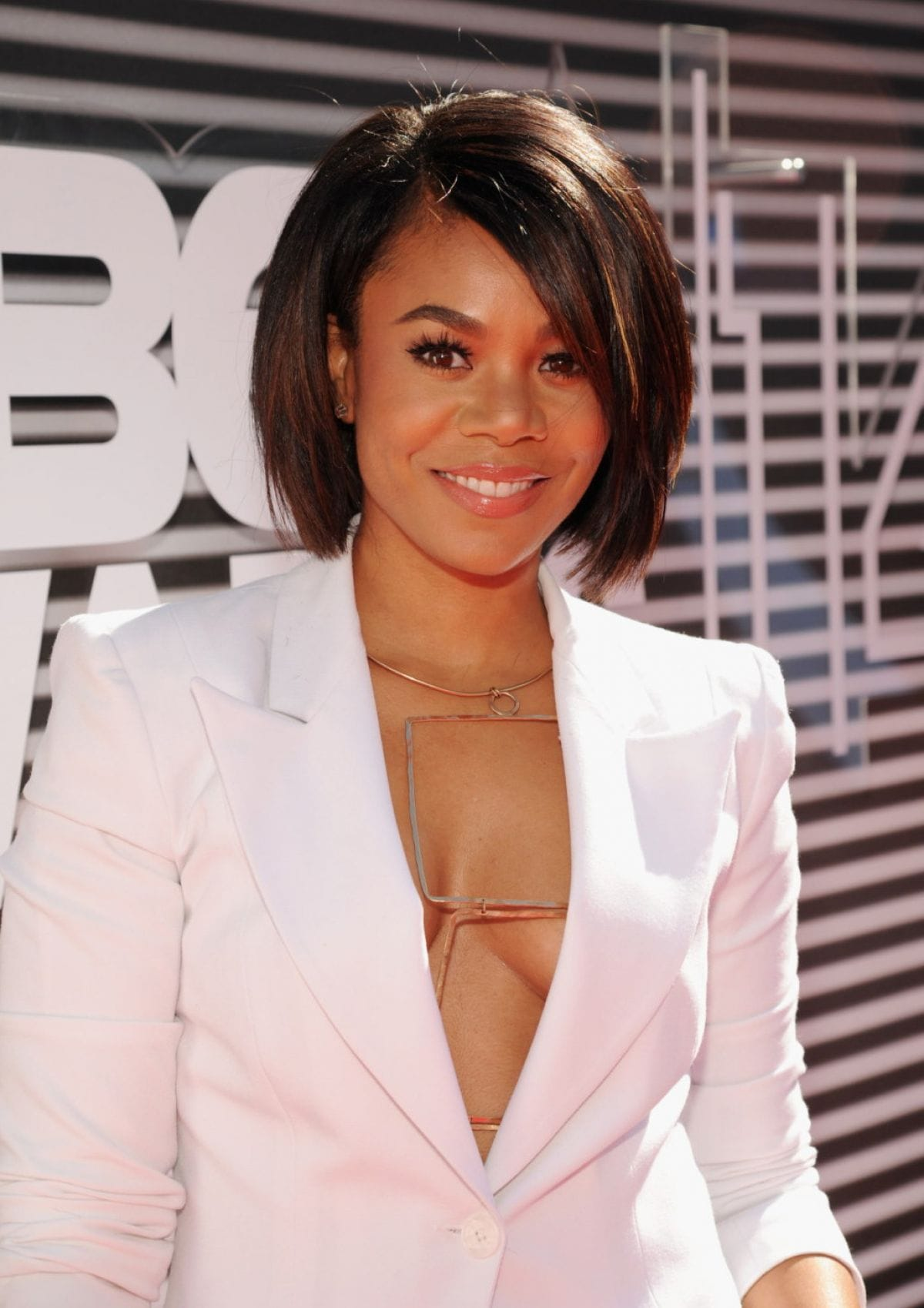 Regina Hall HQ wallpapers