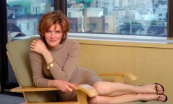 Rene Russo HQ wallpapers