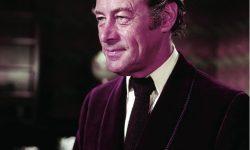 Rex Harrison HQ wallpapers