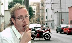 Rhys Ifans HQ wallpapers