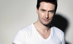 Richard Armitage HQ wallpapers
