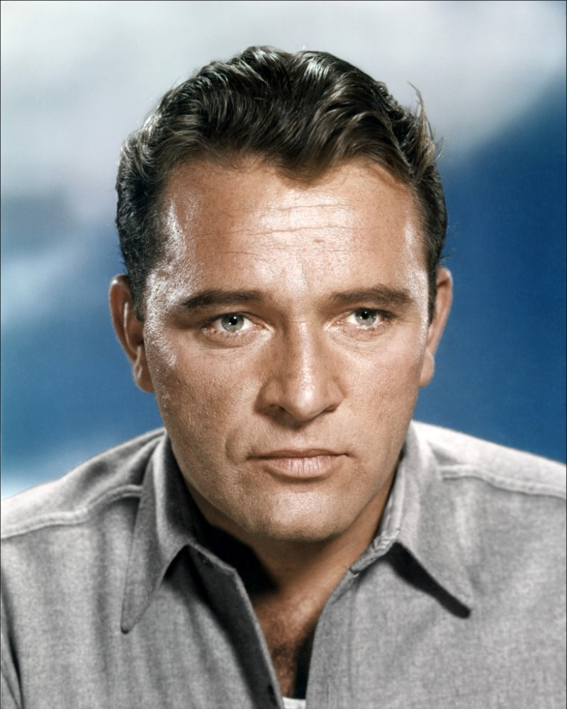 Richard Burton HQ wallpapers