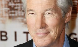 Richard Gere HQ wallpapers