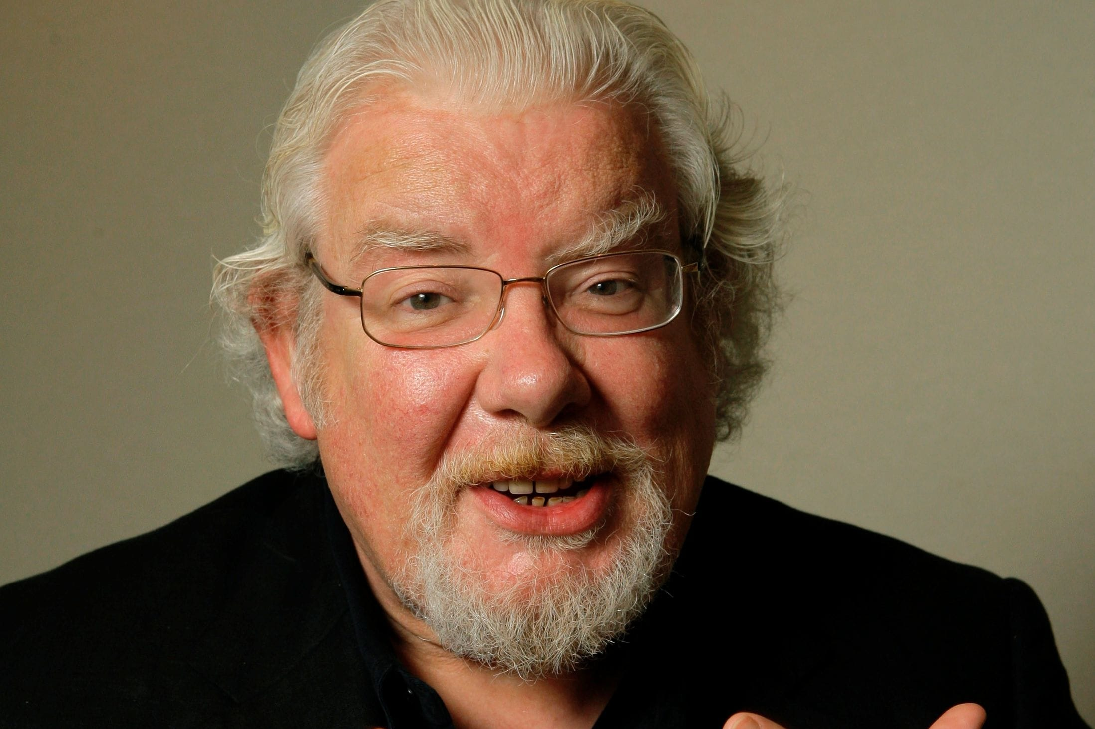 Richard Griffiths HQ wallpapers
