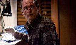 Richard Jenkins HQ wallpapers