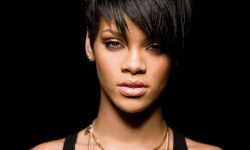 Rihanna HQ wallpapers