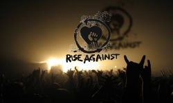 Rise Against HQ wallpapers