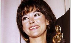 Rita Moreno HQ wallpapers