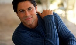 Rob Lowe HQ wallpapers