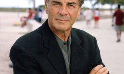 Robert Forster HQ wallpapers