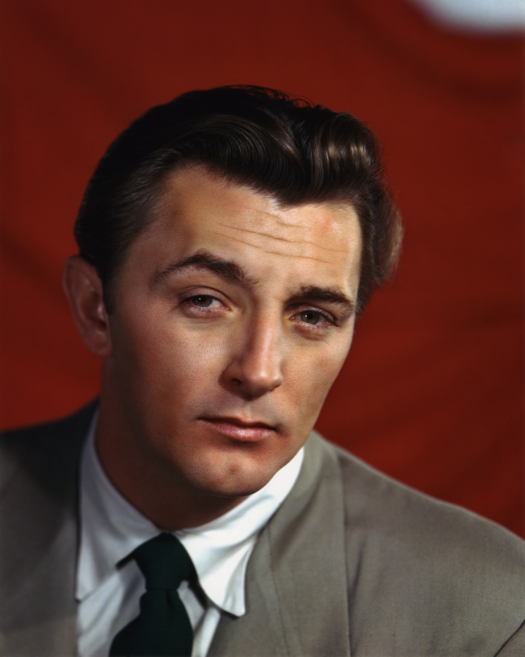 Robert Mitchum HQ wallpapers