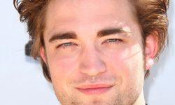 Robert Pattinson HQ wallpapers