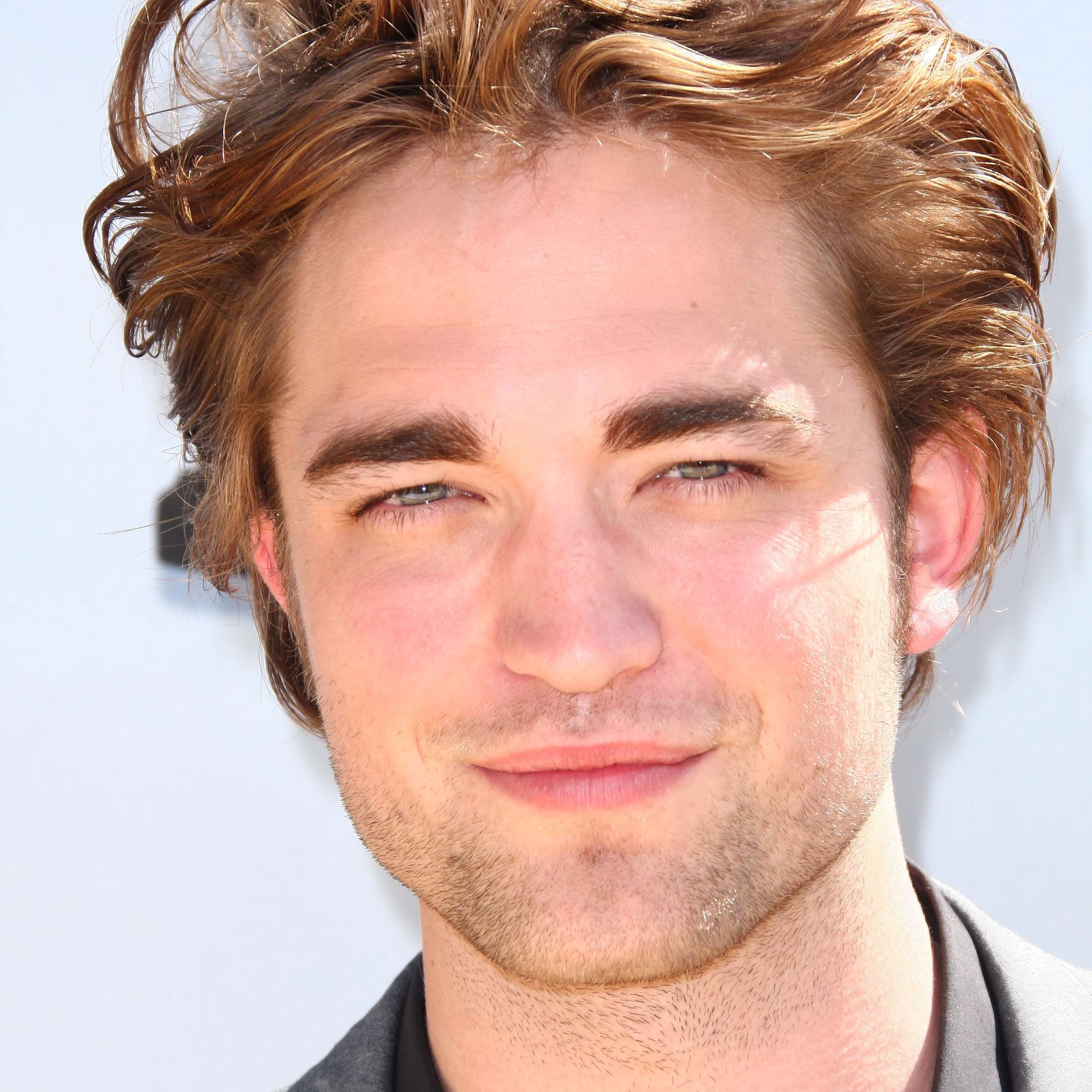 Robert Pattinson HQ wallpapers