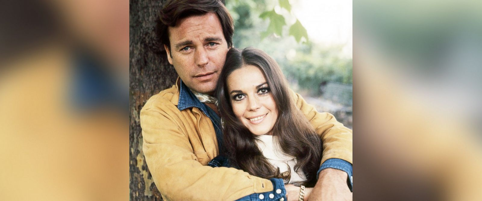 Robert Wagner HQ wallpapers