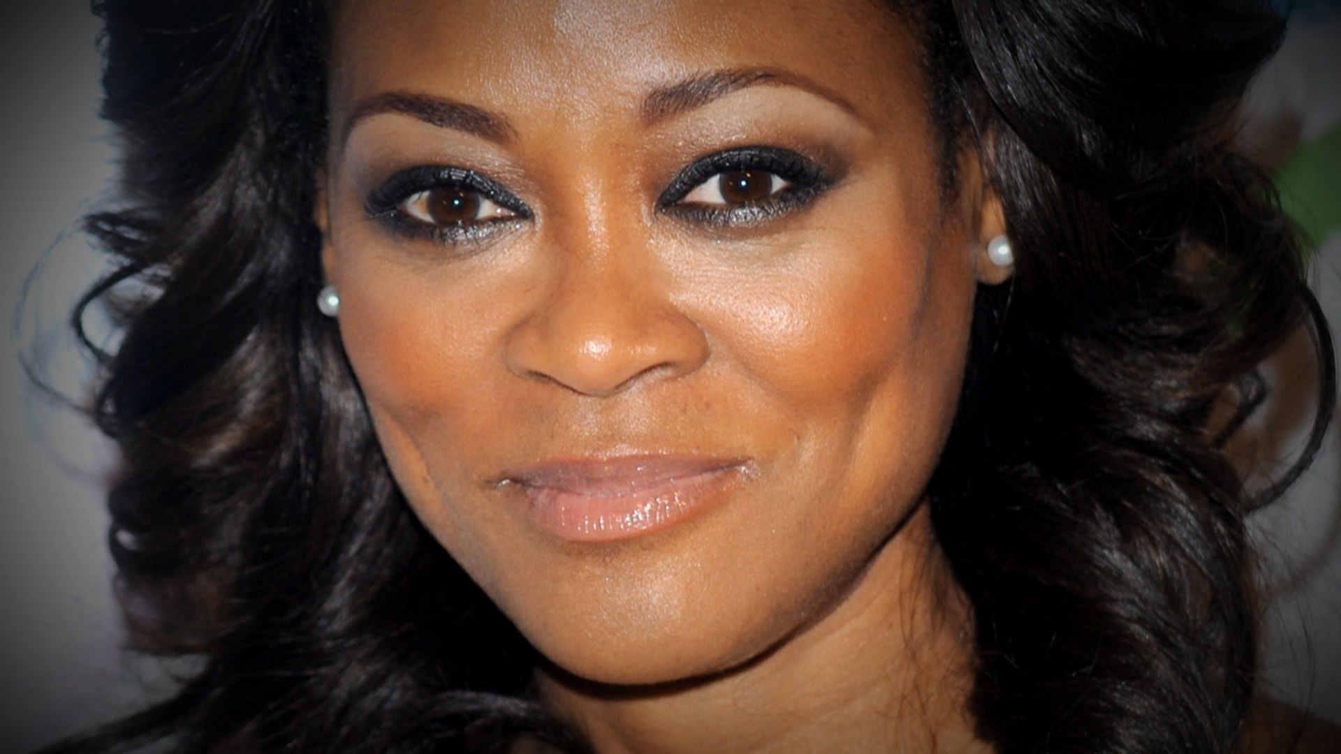 Robin Givens HQ wallpapers