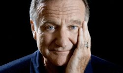 Robin Williams HQ wallpapers