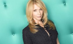 Rosanna Arquette HQ wallpapers