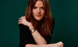 Rose Leslie HQ wallpapers