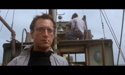 Roy Scheider HQ wallpapers
