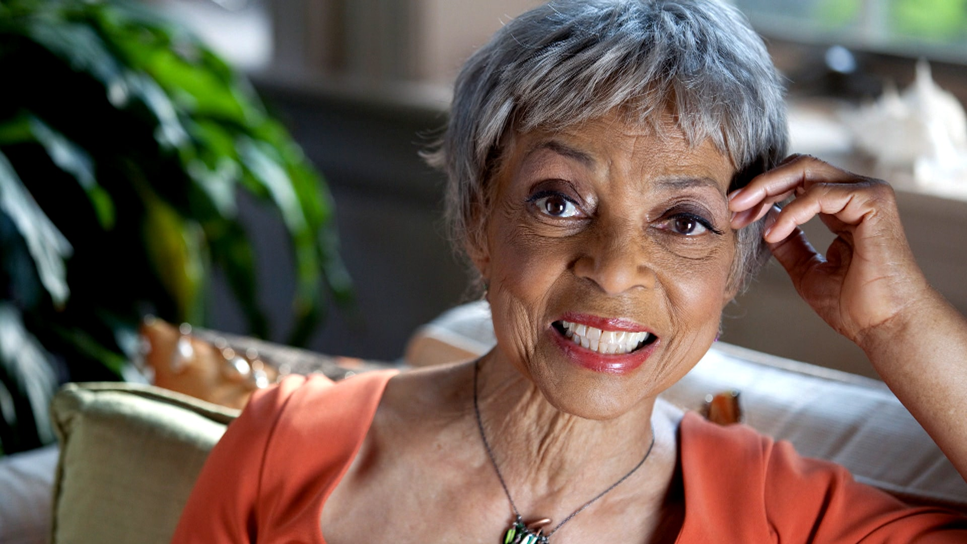 Ruby Dee HQ wallpapers