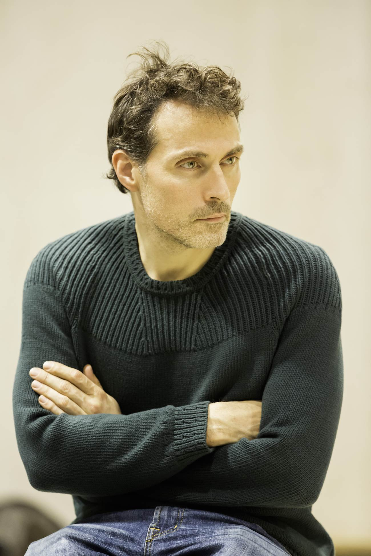 Rufus Sewell HQ wallpapers