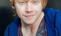 Rupert Grint HQ wallpapers