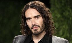 Russell Brand HQ wallpapers