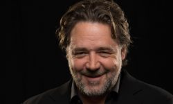 Russell Crowe HQ wallpapers