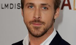 Ryan Gosling HQ wallpapers
