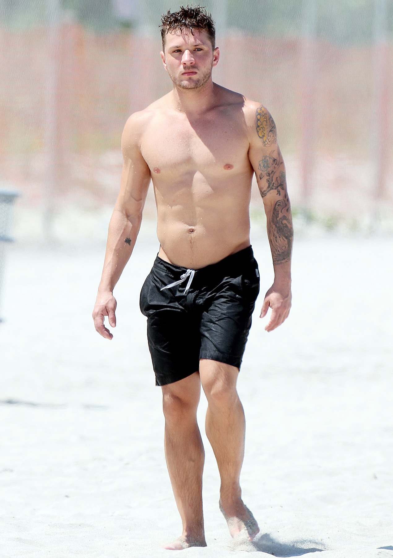 Ryan Phillippe HQ wallpapers