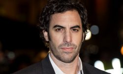 Sacha Cohen HQ wallpapers