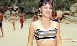 Sally Field HQ wallpapers