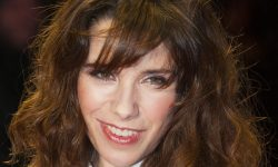 Sally Hawkins HQ wallpapers