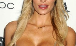 Samantha Hoopes Pictures