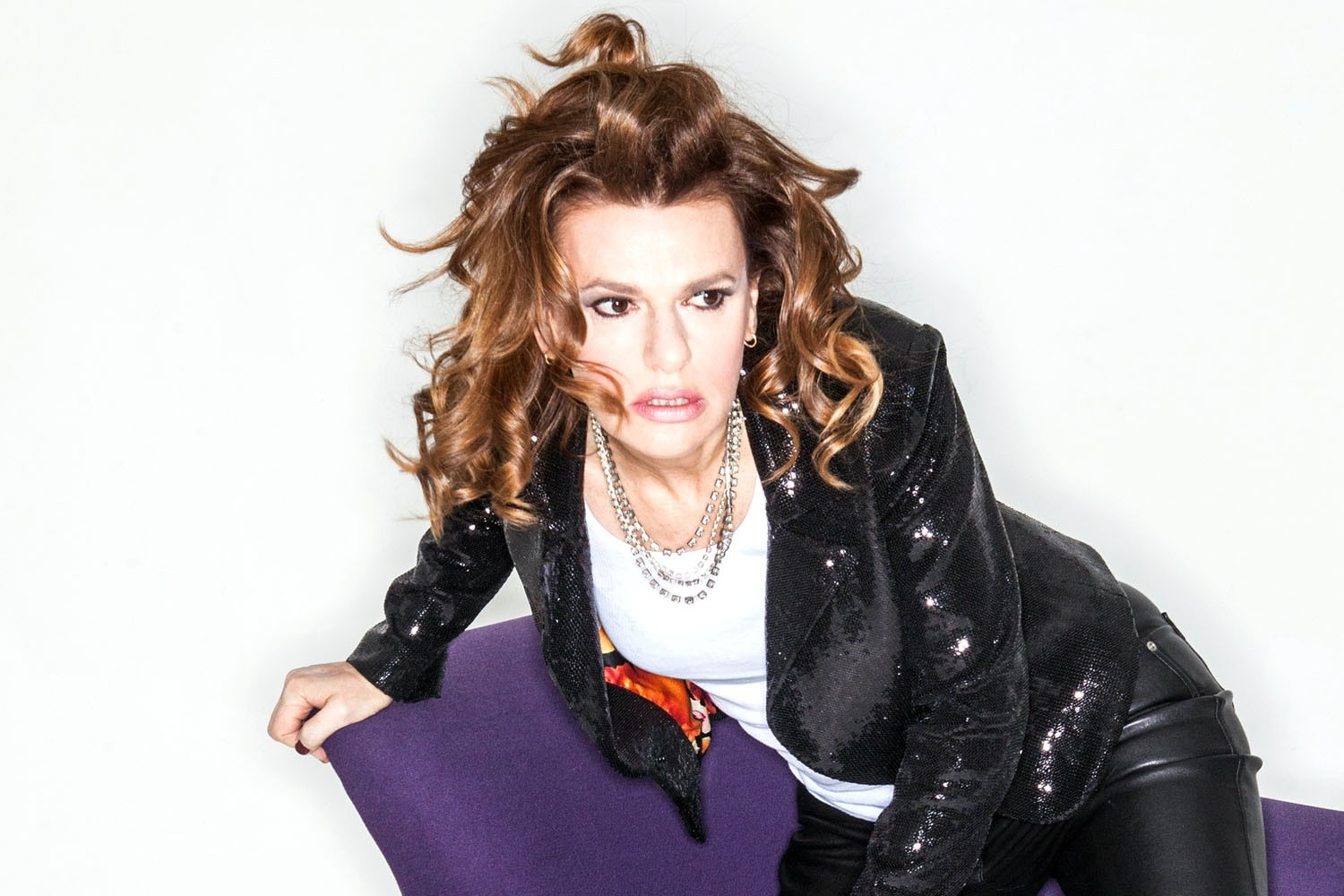 Sandra Bernhard HQ wallpapers