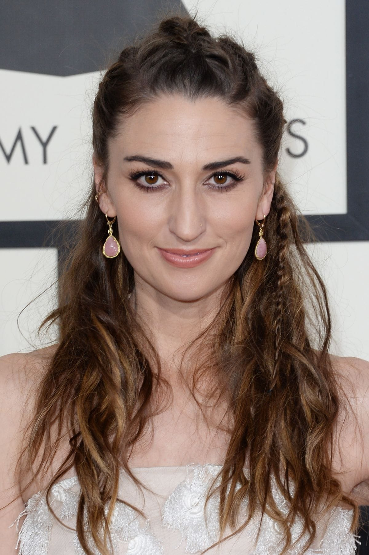 Sara Bareilles HQ wallpapers