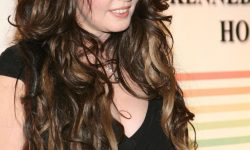 Sarah Brightman HQ wallpapers