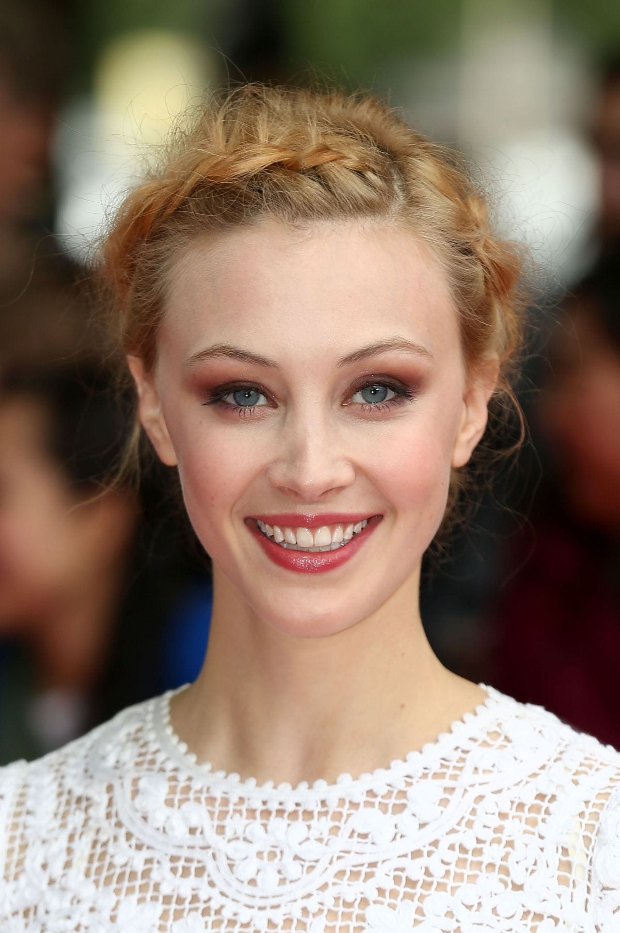Sarah Gadons HQ wallpapers