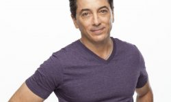 Scott Baio HQ wallpapers