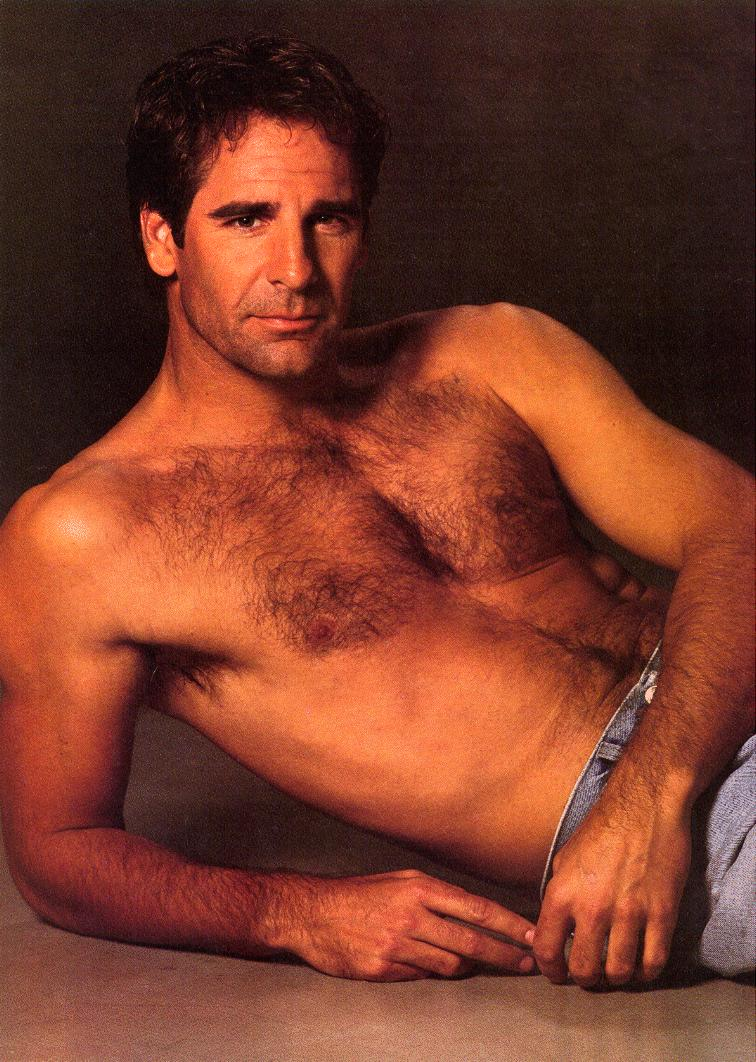 Scott Bakula HQ wallpapers